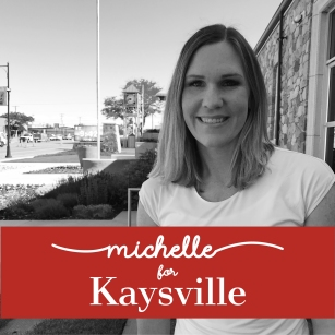 michelle for kaysville-01.jpg