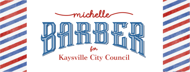 michelle for kaysville-01.png